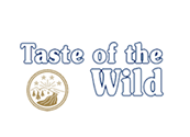 Pienso Taste of the Wild para perros