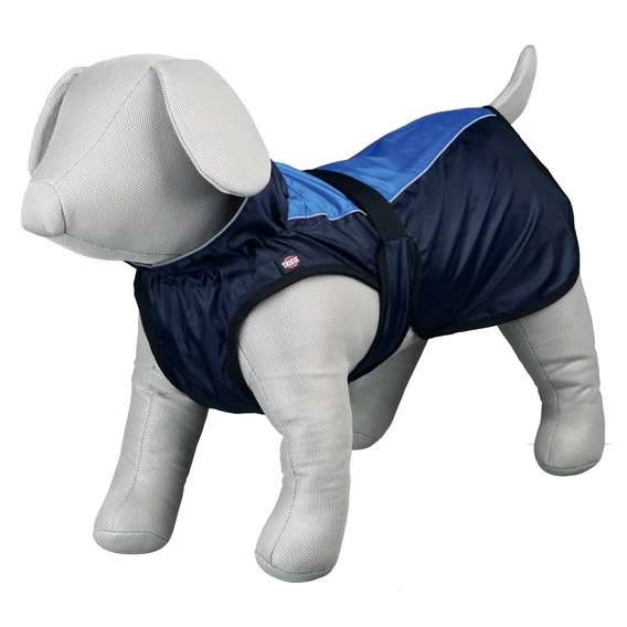 Impermeable Intense para perros