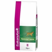 Pienso eukanuba veterinary diets restricted calorie para perros