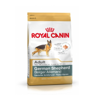 Pienso Royal Canin Pastor Aleman Adult