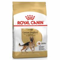 Pienso Royal Canin Pastor Alemán Adult
