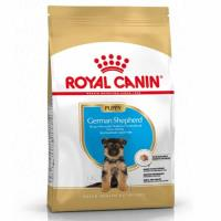 Pienso Royal Canin Pastor Alemán Junior