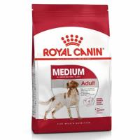 Pienso Royal Canin Medium Adult