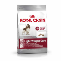 Pienso Royal Canin Medium Light Weight Care