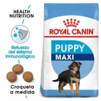 Pienso Royal Canin Maxi Puppy