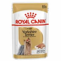 Pienso Royal Canin Yorkshire Terrier Adult