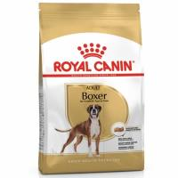 Pienso Royal Canin Boxer Adult