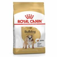 Pienso Royal Canin Bulldog Inglés Adult