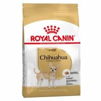 Pienso Royal Canin Chihuahua Adult