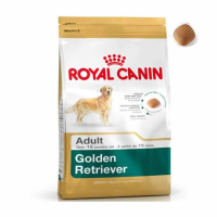 Pienso Royal Canin Golden Retriever Adult