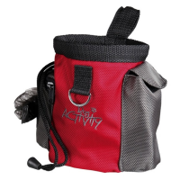 Bolsa Baggy para snacks Dog Activity