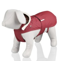 Capa impermeable Firenze para perro