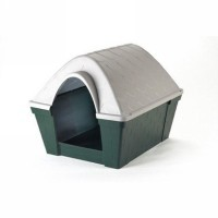 Caseta happy kennel para perros