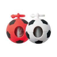 Dispensador de bolsas Bon Ton Nano Ball