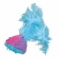 Feather Tumbler de Kong para gatos